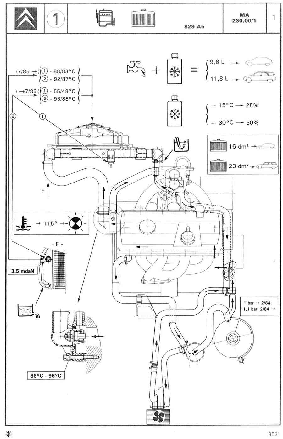 2004 Ford Focus Se Engine Diagram Great Design Of Wiring Mercury Grand 2002 Coolant